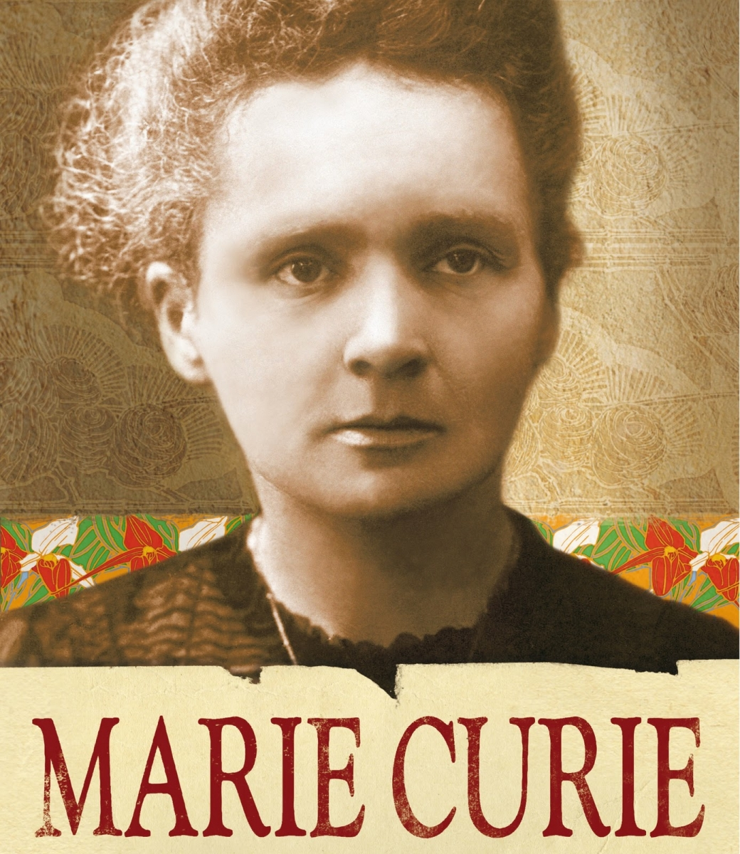 marie curie2