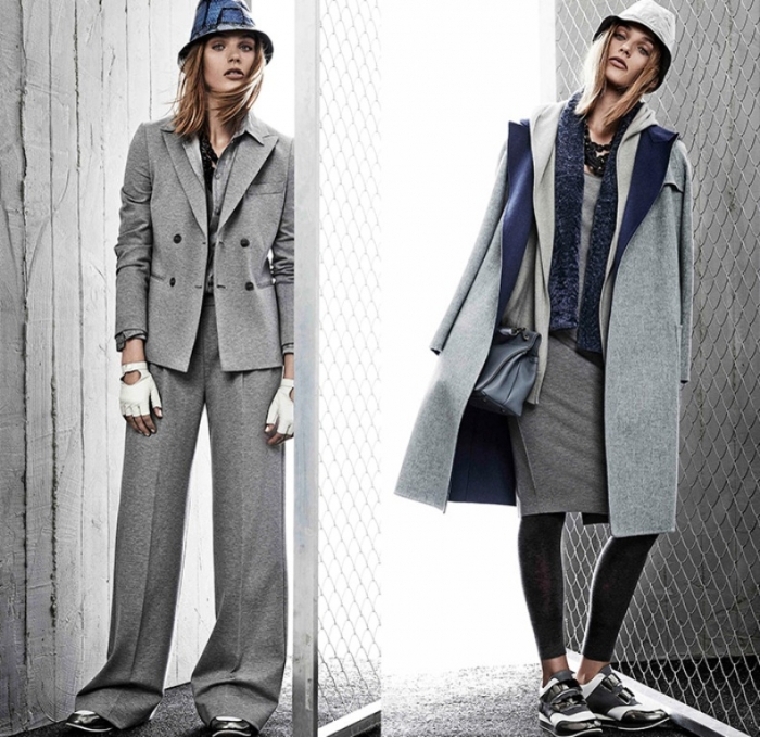 max-mara-italy-2015-resort-cruise-pre-spring-women-fashion-looks-sweatpants-sport-bucket-hat-furry-coat-wide-leg-slouchy-fur-ball-pantsuit-trenchdress-05x