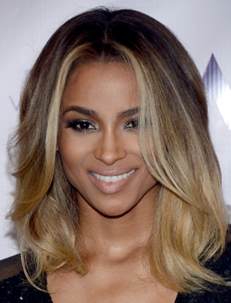 medium_layered_haircuts_2014-2015_for_women__medium_haircuts_wardrobelooks