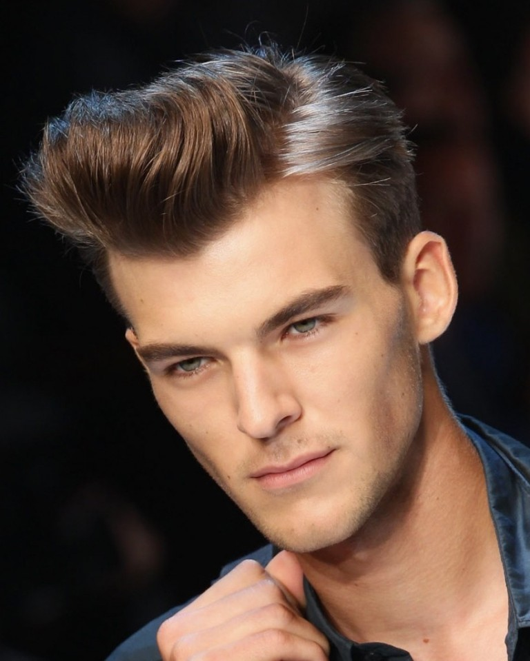 men-hairstyles-hipster-hd-hairstyles-mens-brushed-back-hairstyle-indie-haircuts-for-men-wallpaper-hd