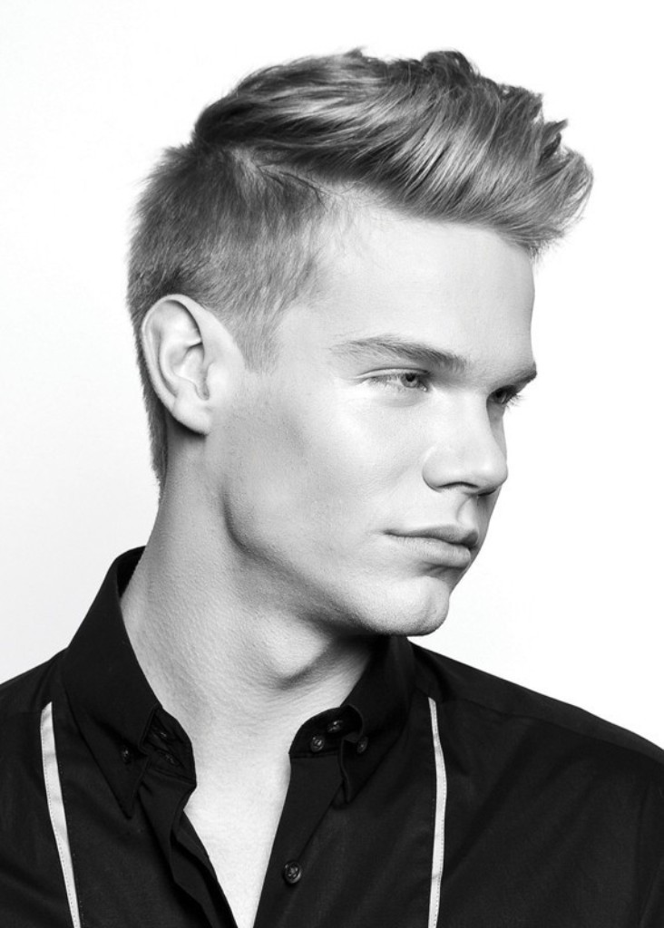 mens-modern-haircuts-2012-20140825171638-53fb6f76a5b7d