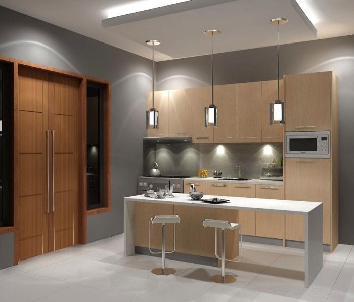 minimalist-modern-contemporary-kitchen-design-ideas-by-dutdee1400-x-1195-192-kb-jpeg-x