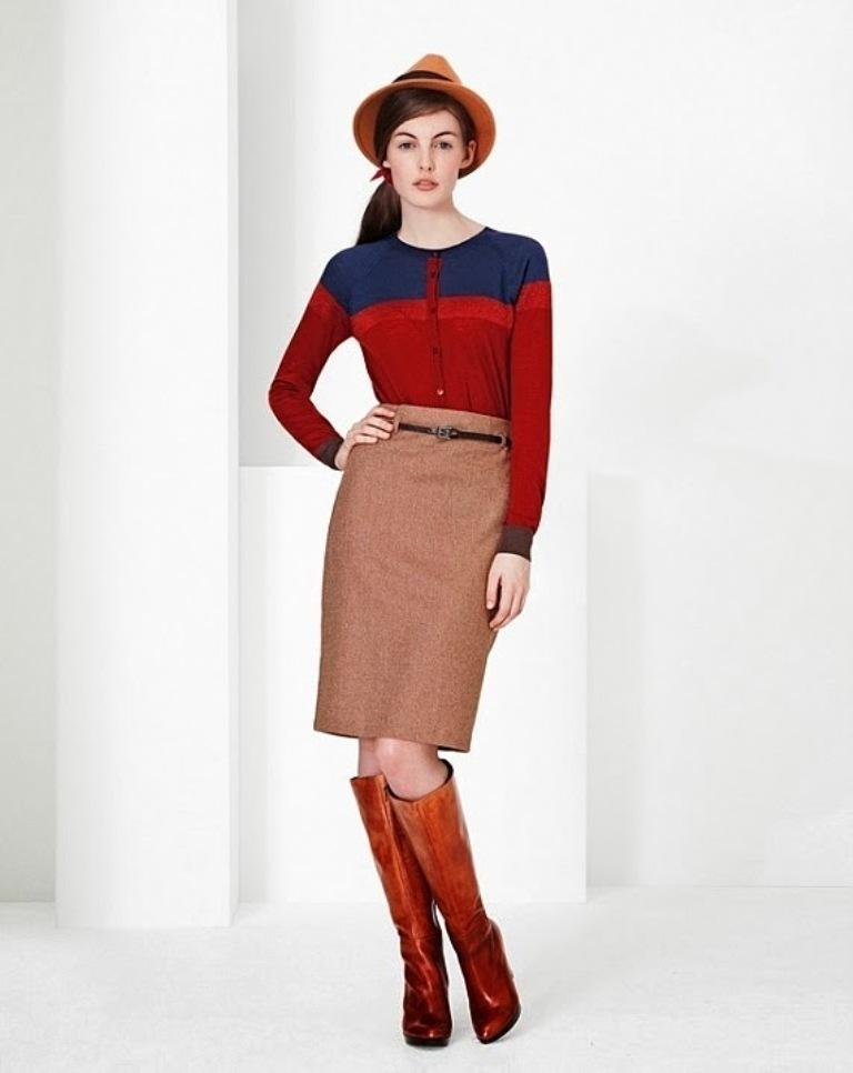moda-benetton-yeni-sezon-bayan-giyim-modelleri-resmi-galerileri_2015_yaz