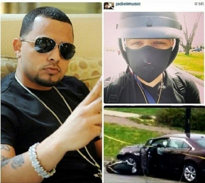 muere+jadiel+reggaeton+puerto+rico