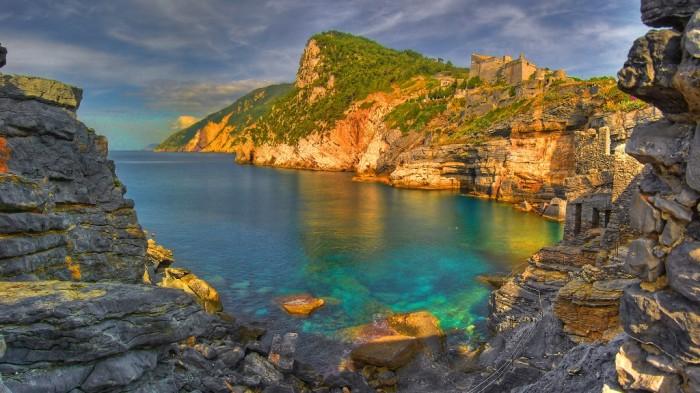 nature-landscapes_hdwallpaper_grotta-di-byron-portovenere-italy_3072
