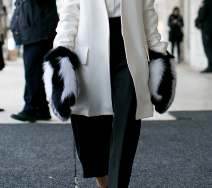 nyfw-street-style-accessories-3