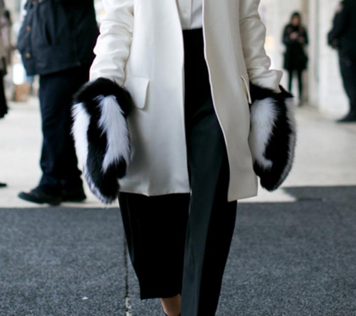 nyfw-street-style-accessories-3