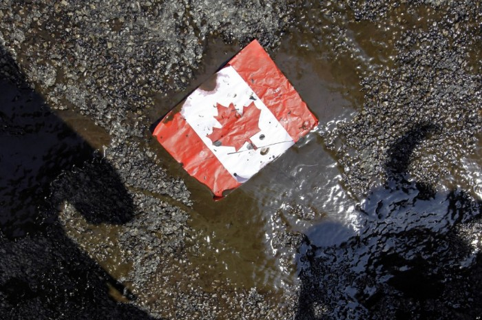 o-CANADA-OIL-GAS-INDUSTRY-facebook