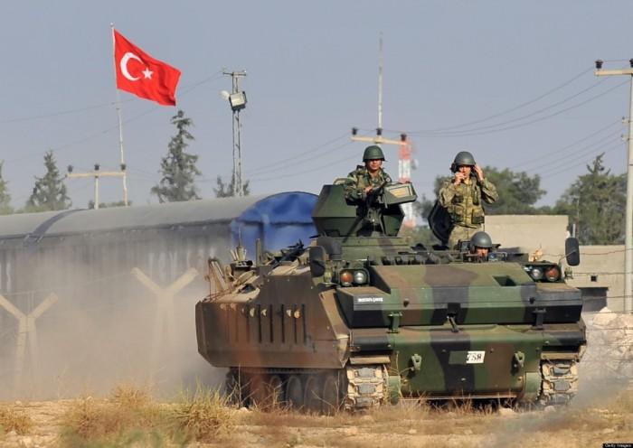 o-TURKEY-FIRES-BACK-AT-SYRIA-facebook
