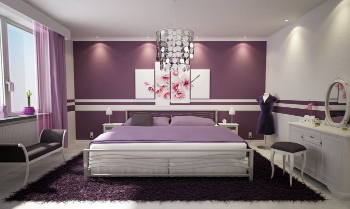 painting-bedroom-colors-100