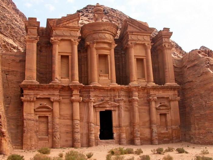 petra-governorate-jordan-image