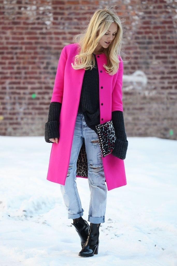 pinkcoat4we