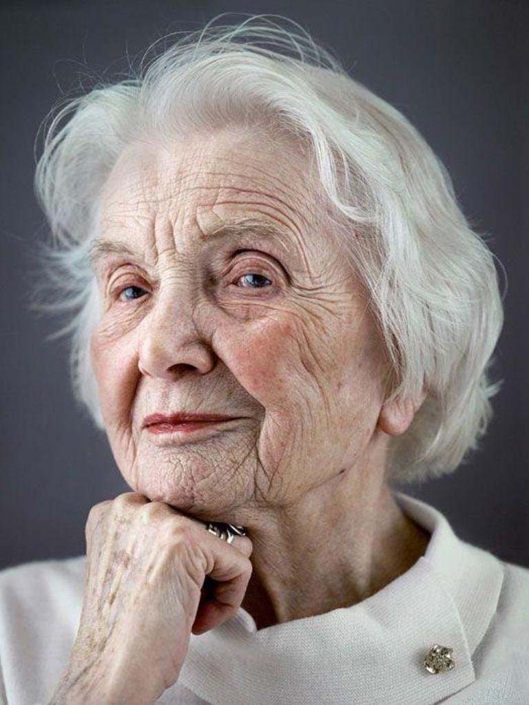 portrait-100-year-01