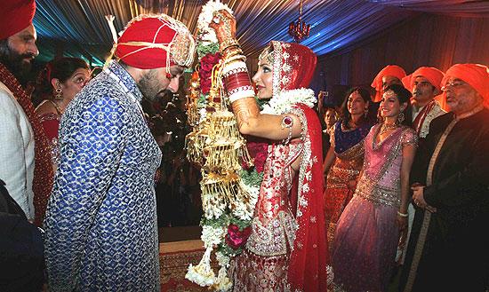 priya-sachdev-vikram-chatwal-wedding