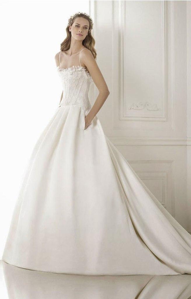 pronovias-costura-2015-wedding-dresses-23