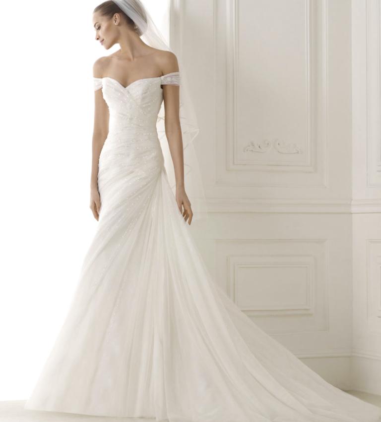 pronovias-wedding-dresses-1-06062014nz