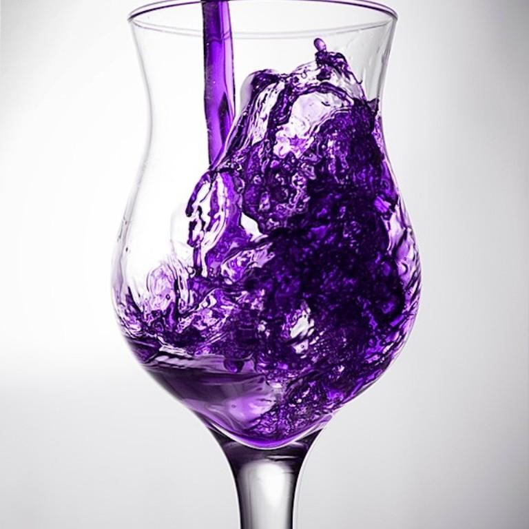 purple-drank-sizzurp