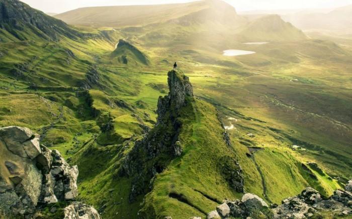 quiraing-scotland-31124-1280x800