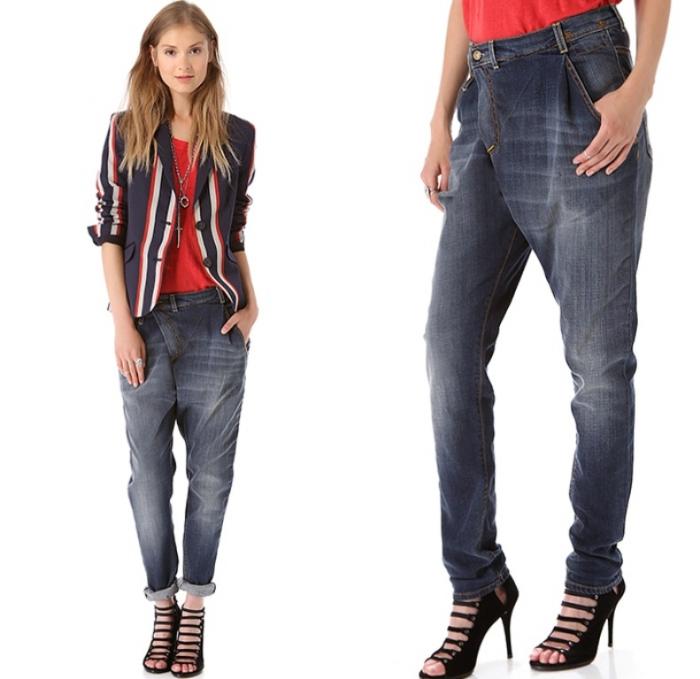 r13-new-york-womens-crossover-slouchy-fit-twist-asymmetrical-2014-2015-fall-autumn-winter-fashion-stretch-denim-jeans-trend-watch-03x