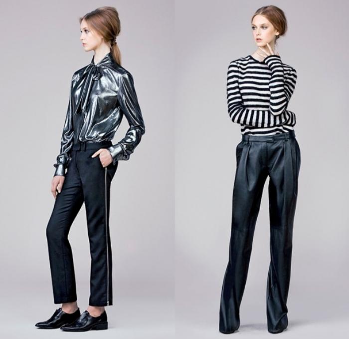 rachel-zoe-2014-2015-fall-autumn-winter-fashion-womens-new-york-jeans-sequins-fringes-zipper-stripes-plaid-turtleneck-coat-knit-sweaterdress-leopard-02x