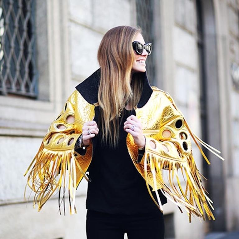roberto-cavalli-leather-jacket