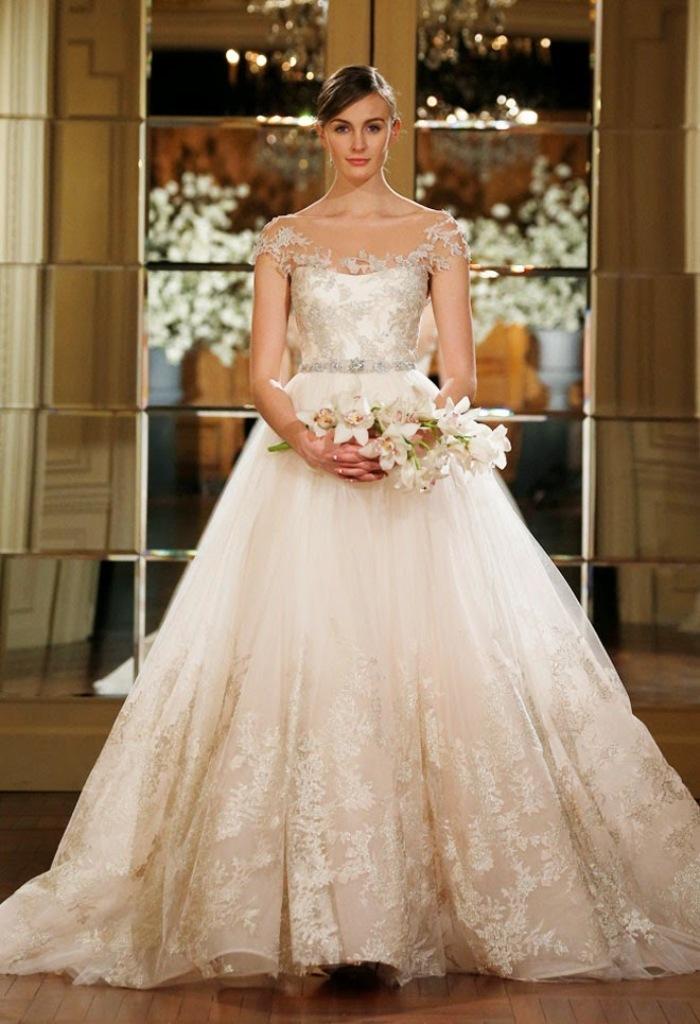 romona-keveza-spring-2015-wedding-dresses-012