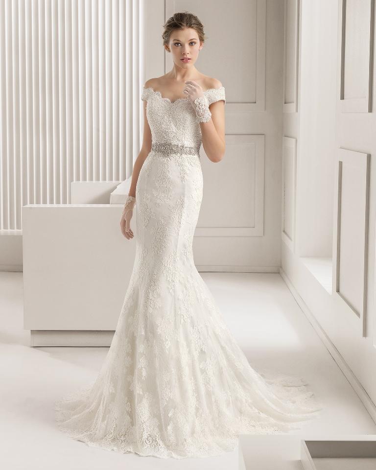 rosa-clara-wedding-dresses-9-07172014nz