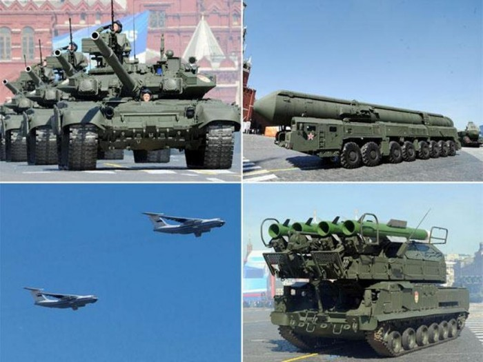 russia-showcases-military-power-modern-arsenal