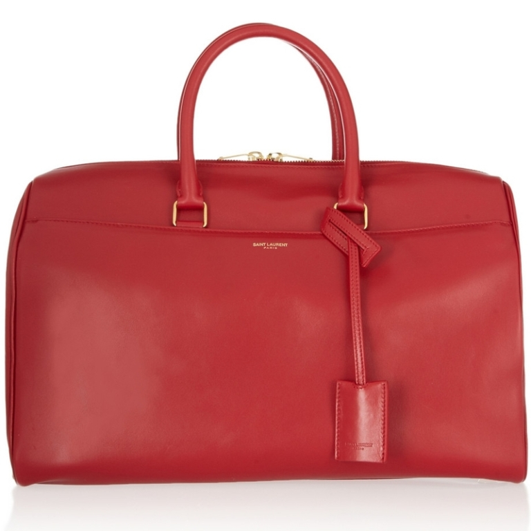 saint_laurent_bag_2014_red_tote_1