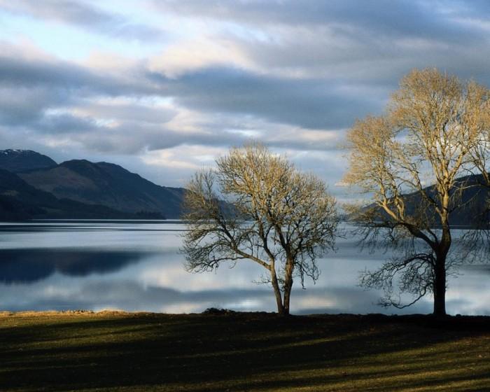 serenity-at-loch-ness-scotland_1280x1024_47933