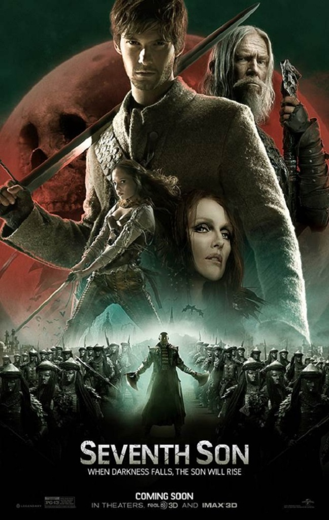 seventh-son-newer-poster-small