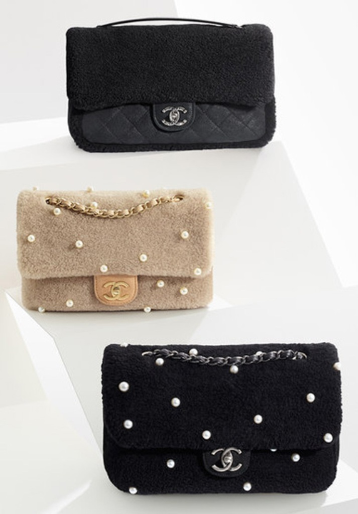 shearling-flap-bag-wool-chanel