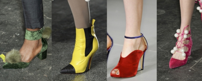shoes-london-fashion-week-fall-2014