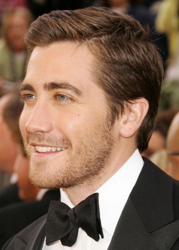 short-beard-styles-for-men