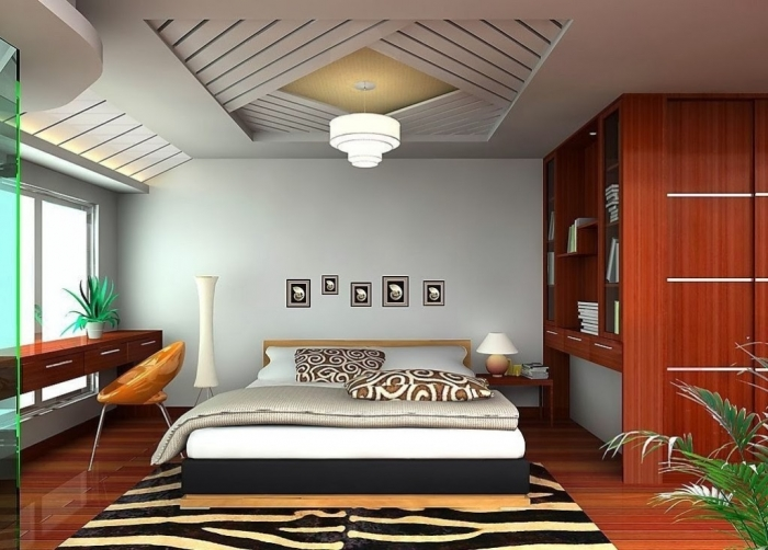 small-bedroom-ceiling-design-ideas
