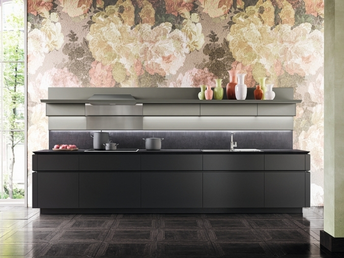 smart-italian-kitchen-is-the-perfect-blend-of-form-and-function