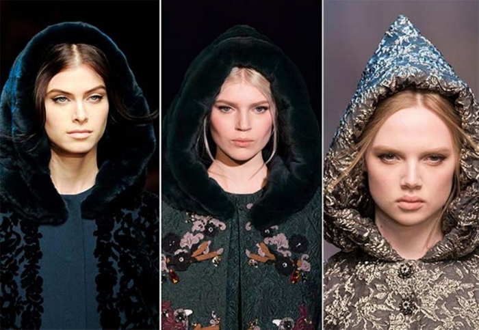 snoods fall_winter_2014_2015_headwear_trends_chadors