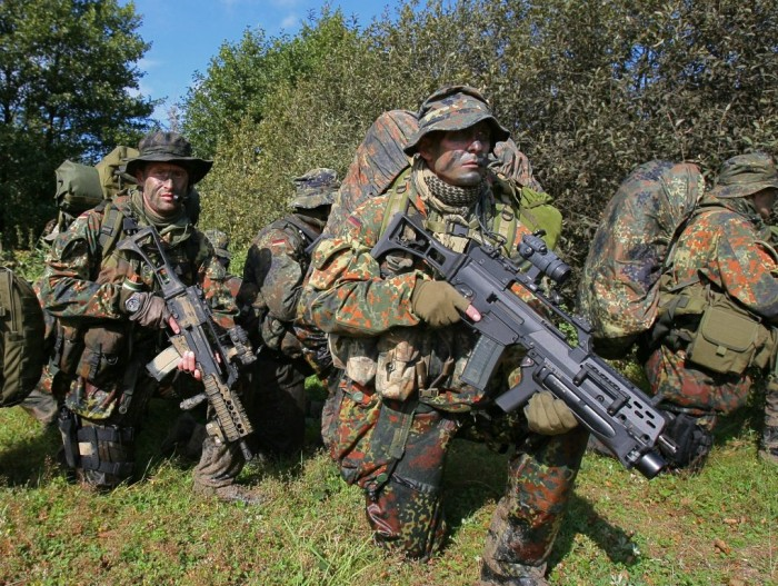 soldiers_army_military_germany_g36_bundeswehr
