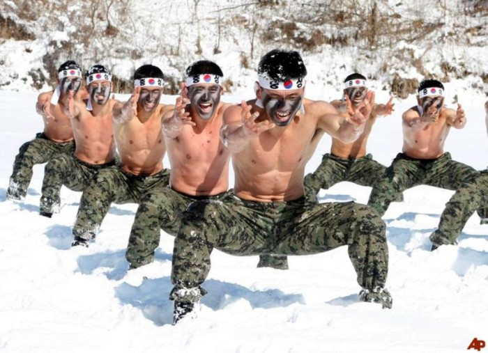 south-korea-winter-military-exercise-2010-1-8-3-10-51