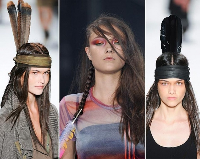spring_summer_2014_hairstyle_trends_Indian_hair_fashionisers