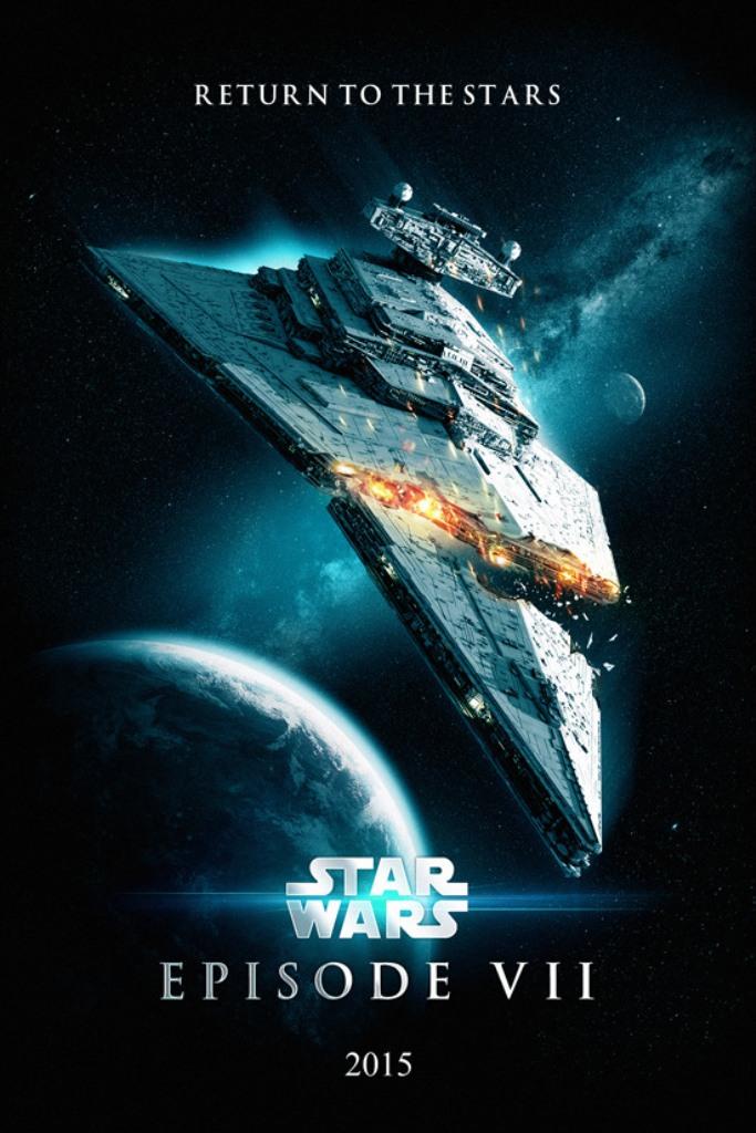 star_wars_7_movie_poster