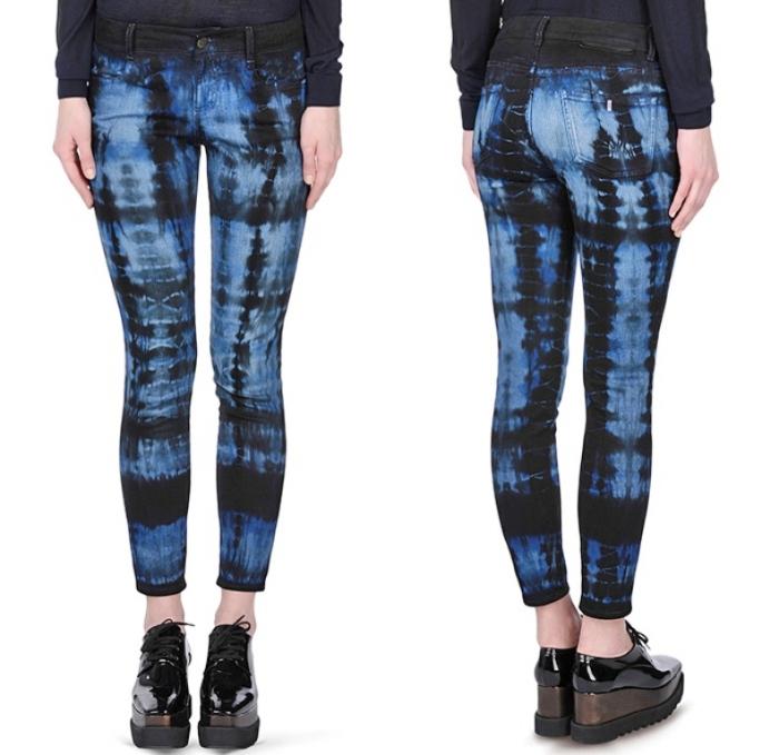 stella-mccartney-womens-skinny-ankle-grazer-denim-jeans-trend-watch-2014-2015-fall-autumn-winter-fashion-collection-retro-tie-dye-print-slim-style-03x