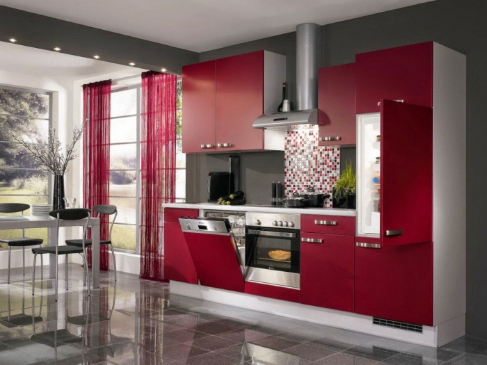 stunning-kitchen-design-imagination
