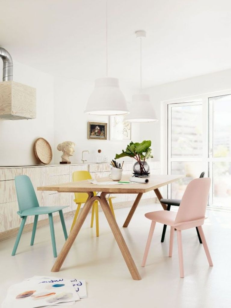 swedish-design-colorful-chairs