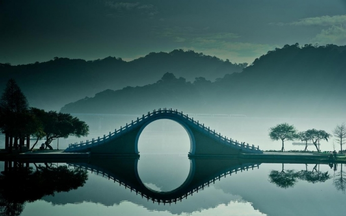 taiwan-bridges-landscapes-2824779-1680x1050