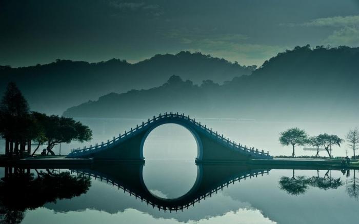 taiwan-bridges-landscapes-2824779-1680x1050