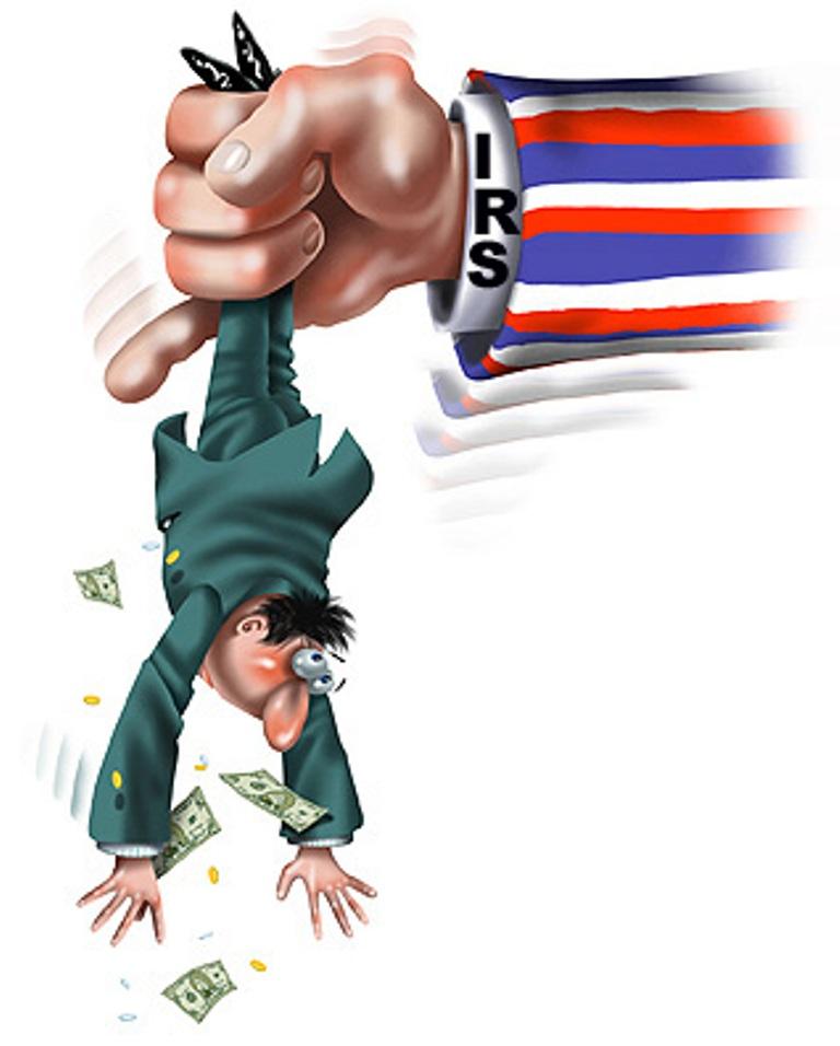 tax-shakedown-cartoon