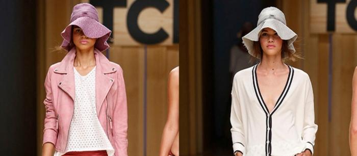 tcn-toton-comella-spain-080-barcelona-2015-spring-summer-women-denim-jeans-swim-bikini-biker-stripes-floppy-hat-sweatpant-dots-shirtdress-ruffles-boho-06x