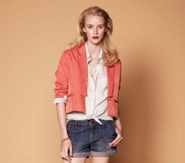 Teen fashion pictures