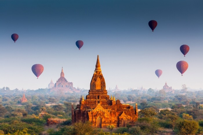 temples-in-Bagan-Myanmar1